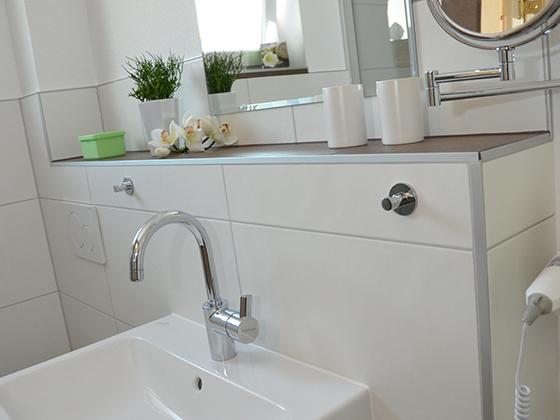 afmetingen in badkamer: 11x luxueuze badkamers makeover.nl, Badkamer